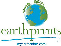 Earthprint-logo-oceans