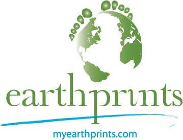 Earthprint-logo